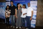 Dia Mirza, Sahil Sangha, Rahul Bose at The Red Carpet Of The Special Screening Of Film Poorna on 30th March 2017 (80)_58de3d8d7d648.JPG