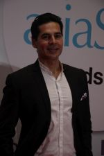 Dino Morea at Geo Asia Spa Host Star Studded Biggest Award Night on 30th March 2017 (10)_58de46e800c89.JPG