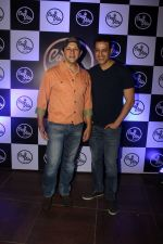Kabir Sadanand at the Launch Of Casa Vito-Bar & Cafe on 30th March 2017 (52)_58de42605265f.JPG