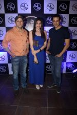 Kabir Sadanand at the Launch Of Casa Vito-Bar & Cafe on 30th March 2017 (57)_58de426963051.JPG