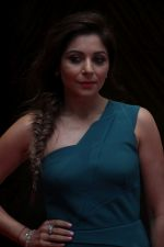 Kanika Kapoor at Geo Asia Spa Host Star Studded Biggest Award Night on 30th March 2017 (63)_58de475eec0d6.JPG
