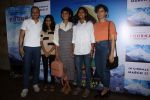 Kiran Rao, Sanya Malhotra, Rahul Bose at The Red Carpet Of The Special Screening Of Film Poorna on 30th March 2017 (42)_58de3de5c7c79.JPG