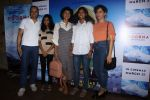 Kiran Rao, Sanya Malhotra, Rahul Bose at The Red Carpet Of The Special Screening Of Film Poorna on 30th March 2017 (43)_58de3de7989dc.JPG