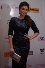 Shama Sikander at Geo Asia Spa Host Star Studded Biggest Award Night on 30th March 2017 (32)_58de47be3b3eb.JPG
