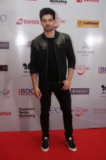 Sooraj Pancholi at Geo Asia Spa Host Star Studded Biggest Award Night on 30th March 2017 (67)_58de4813c2ff3.JPG