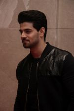 Sooraj Pancholi at Geo Asia Spa Host Star Studded Biggest Award Night on 30th March 2017