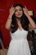 _Ridhima Pandit At Denim Atelier With Fashion Expert Bornali Talukdar on 30th March 2017 (2)_58de3fe916a3f.JPG