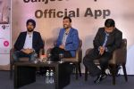 Sanjeev Kapoor_s Mobile App Launch on 31st March 2017 (12)_58df8fa1457fe.JPG