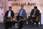 Sanjeev Kapoor_s Mobile App Launch on 31st March 2017 (13)_58df8fa2bc134.JPG