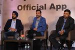 Sanjeev Kapoor_s Mobile App Launch on 31st March 2017 (15)_58df8fa5b750a.JPG