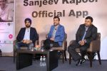 Sanjeev Kapoor_s Mobile App Launch on 31st March 2017 (18)_58df8faa74cba.JPG