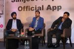 Sanjeev Kapoor_s Mobile App Launch on 31st March 2017 (30)_58df8fb964211.JPG