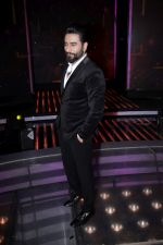 Shekhar Ravjiani On The Set Of Dil Hai Hindustani on 31st March 2017 (12)_58df9e11198b3.JPG