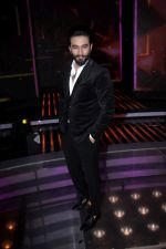 Shekhar Ravjiani On The Set Of Dil Hai Hindustani on 31st March 2017 (13)_58df9e1277eb3.JPG
