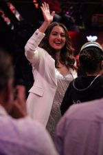 Sonakshi Sinha To Promote Noor & Nach Baliye On The Set Of Dil Hai Hindustani on 31st March 2017 (21)_58df9e3a89ad8.JPG