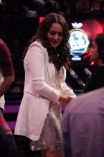 Sonakshi Sinha To Promote Noor & Nach Baliye On The Set Of Dil Hai Hindustani on 31st March 2017 (22)_58df9e3c7f490.JPG