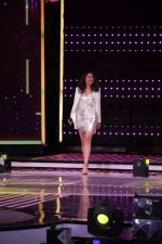 Sonakshi Sinha To Promote Noor & Nach Baliye On The Set Of Dil Hai Hindustani on 31st March 2017 (26)_58df9e4599652.JPG
