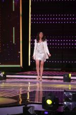 Sonakshi Sinha To Promote Noor & Nach Baliye On The Set Of Dil Hai Hindustani on 31st March 2017 (27)_58df9e4751c6b.JPG