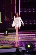 Sonakshi Sinha To Promote Noor & Nach Baliye On The Set Of Dil Hai Hindustani on 31st March 2017 (28)_58df9e491adab.JPG