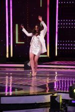 Sonakshi Sinha To Promote Noor & Nach Baliye On The Set Of Dil Hai Hindustani on 31st March 2017 (31)_58df9e4e2e1ca.JPG