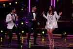 Sonakshi Sinha To Promote Noor & Nach Baliye On The Set Of Dil Hai Hindustani on 31st March 2017 (32)_58df9e4fa53f1.JPG