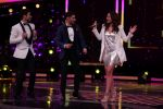 Sonakshi Sinha To Promote Noor & Nach Baliye On The Set Of Dil Hai Hindustani on 31st March 2017 (33)_58df9e510390b.JPG
