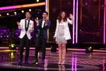 Sonakshi Sinha To Promote Noor & Nach Baliye On The Set Of Dil Hai Hindustani on 31st March 2017 (38)_58df9e5996232.JPG