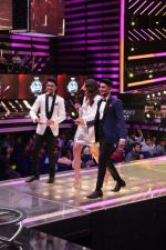 Sonakshi Sinha To Promote Noor & Nach Baliye On The Set Of Dil Hai Hindustani on 31st March 2017 (49)_58df9e670a15c.JPG