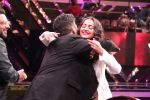 Sonakshi Sinha To Promote Noor & Nach Baliye On The Set Of Dil Hai Hindustani on 31st March 2017 (53)_58df9e6c15641.JPG