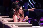 Sonakshi Sinha To Promote Noor & Nach Baliye On The Set Of Dil Hai Hindustani on 31st March 2017 (71)_58df9d9eef8a5.JPG