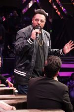 Badshah On The Set Of Dil Hai Hindustani on 31st March 2017 (47)_58df9d476efc8.JPG
