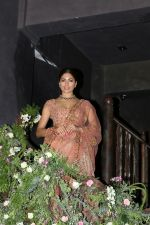 Parvathy Omanakuttan at the Unveiling Of Shyamal & Bhumika�s Spring Summer 17 Collection on 31st March 2017 (10)_58dfa3b18b97d.JPG