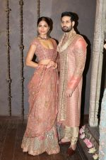 Parvathy Omanakuttan at the Unveiling Of Shyamal & Bhumika�s Spring Summer 17 Collection on 31st March 2017 (23)_58dfa3bd32fab.JPG