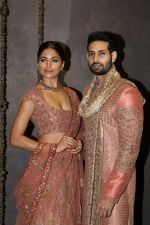 Parvathy Omanakuttan at the Unveiling Of Shyamal & Bhumika�s Spring Summer 17 Collection on 31st March 2017 (27)_58dfa3cb9ae62.JPG