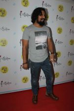 Randeep Hooda at The Mami Film Club Host Red Carpet Screening Of Mukti Bhawan on 31st March 2017