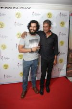 Randeep Hooda, Adil Hussain at The Mami Film Club Host Red Carpet Screening Of Mukti Bhawan on 31st March 2017 (3)_58df9806cadc9.JPG