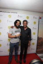 Randeep Hooda, Adil Hussain at The Mami Film Club Host Red Carpet Screening Of Mukti Bhawan on 31st March 2017 (4)_58df98082e136.JPG