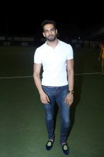 Upen Patel At Final Of Tony Premiere League on 31st March 2017 (8)_58df993bd7792.JPG