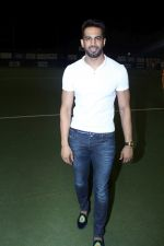 Upen Patel At Final Of Tony Premiere League on 31st March 2017 (9)_58df993d581dd.JPG