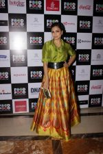 Maria Goretti At Food Food Top 100 Awards 2017 on 12th March 2017 (8)_58ef6a8691bc2.JPG