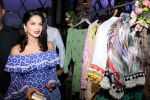 Sunny Leone at Designer Maheka Mirpuri�s Summer Coll Preview (18)_58f3778a839d4.JPG