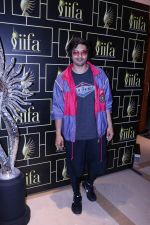 Ali Fazal At IIFA Voting Weekend on 15th April 2017 (2)_58f37bd3720f5.JPG