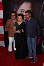 Asha Parekh at the Unveiling Of Asha Parekh Autobiography (97)_58f370a0e18da.JPG
