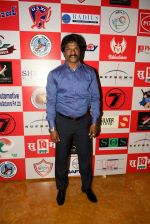 Dhanraj Pillay Present At Launch Of Supremo Chashak  (11)_58f376423ad30.JPG