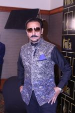 Gulshan Grover at IIFA Voting Weekend on 14th April 2017 (7)_58f3715634dce.JPG