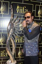 Gulshan Grover at IIFA Voting Weekend on 14th April 2017 (5)_58f371528d5e7.JPG