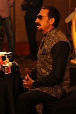 Gulshan Grover at IIFA Voting Weekend on 14th April 2017 (6)_58f3715431a4d.JPG
