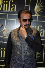 Gulshan Grover at IIFA Voting Weekend on 14th April 2017 (8)_58f37159d66c8.JPG