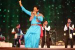 Gurdas Maan Celebrate Baisakhi With King Of Punjab Folk (11)_58f37d363a462.JPG