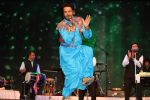 Gurdas Maan Celebrate Baisakhi With King Of Punjab Folk (12)_58f37d37abf29.JPG